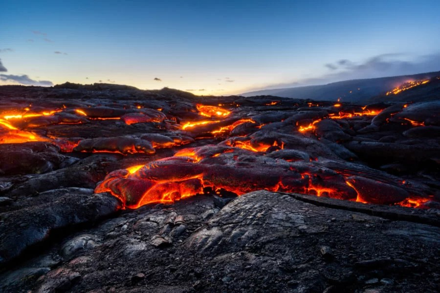 https://i0.wp.com/socientifica.com.br/wp-content/uploads/2019/08/vulcões-mundo-jurássico.jpg?fit=900%2C600&ssl=1