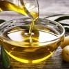 Azeite de oliva: como usar e quais benefícios