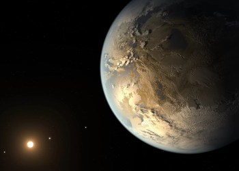 (NASA Ames/SETI Institute/JPL-Caltech).