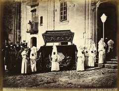 778px-Mauri,_Achille_(fl.1860-1895)_-_97,_Le_Esequie
