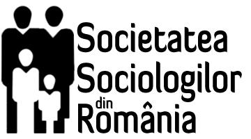 logo ssr black