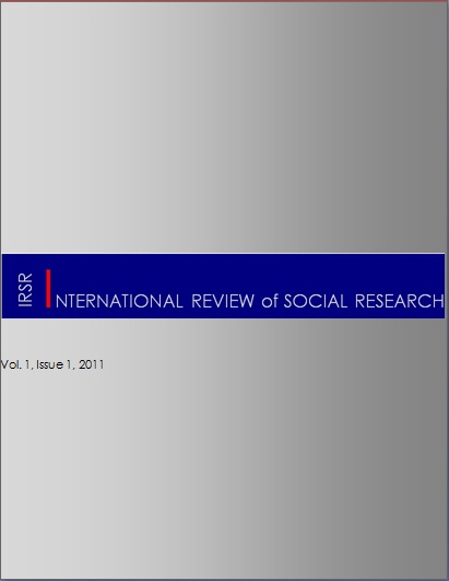 cover_irsr_1