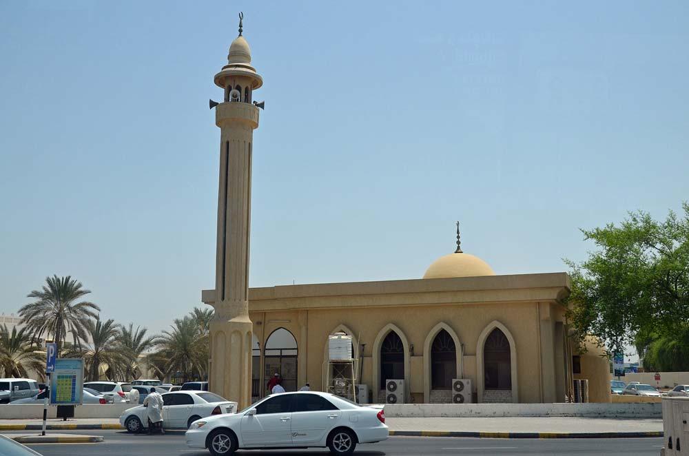 Fiscalité Dubaï et EAU