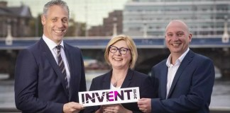 startup Irlande