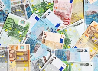 banque Irlande