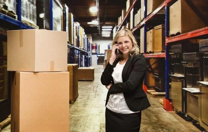 5 petits changements qui apportent de grands résultats à votre entreprise en Irlande