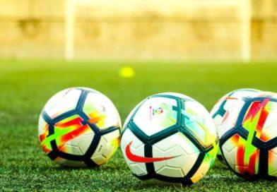 Calendriers généraux de Ligue et de District saison 2020-2021