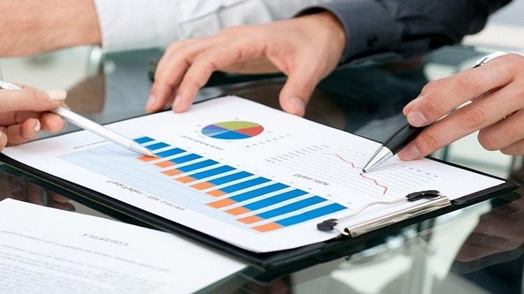 business plan société facile