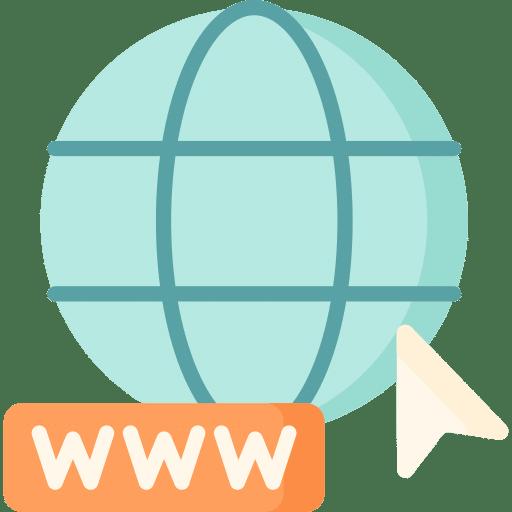 site de présentation et site e-commerce
