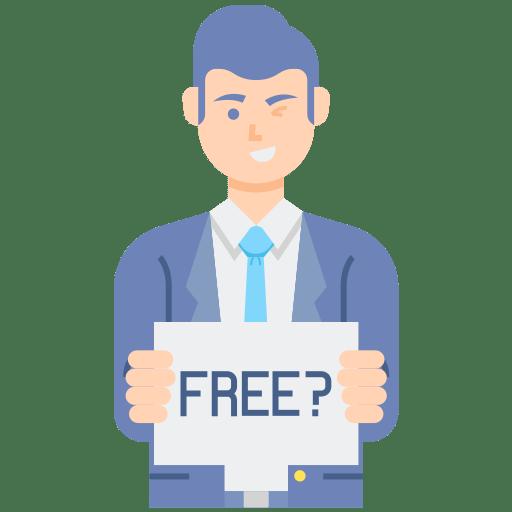 modification gratuite business plan société facile