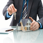 Business plan Agence immobilière