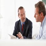 Business plan agent général assurance