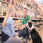 Business plan animalerie