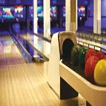 Business plan bowling