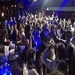 Business plan club discothèque boite de nuit