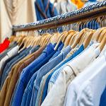 Business plan vente vêtements en ligne