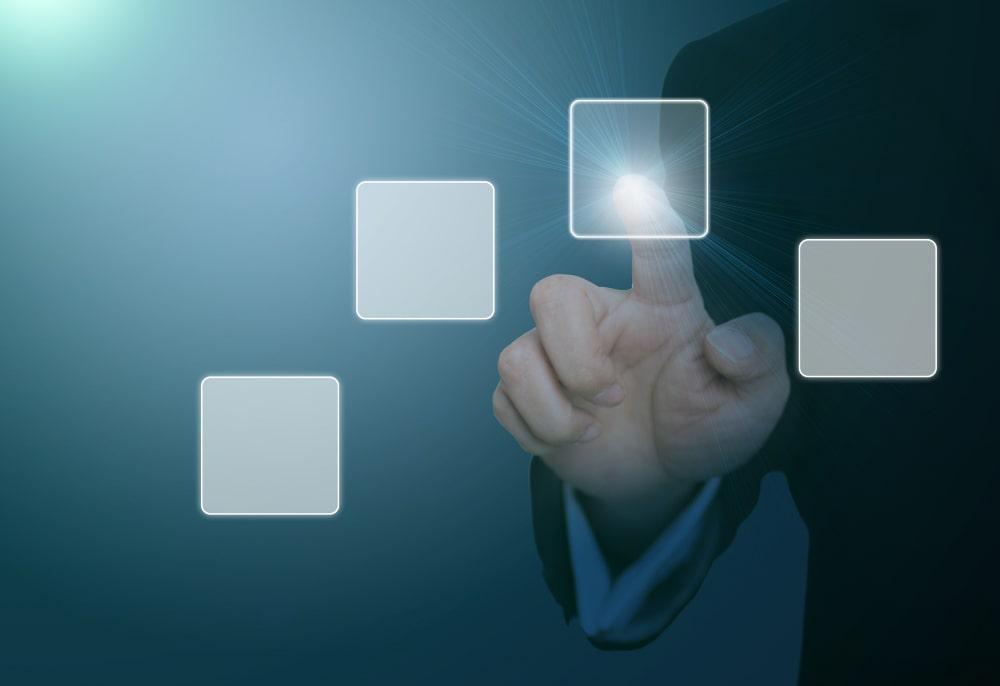 activités clés business model canvas