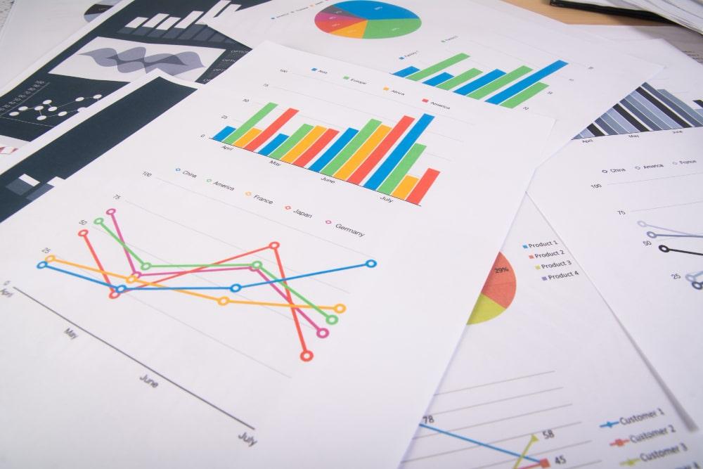 structure des couts business model canvas