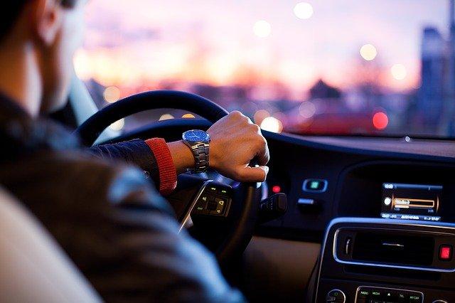 Business plan VTC, LOTI, taxi (transports de personnes)