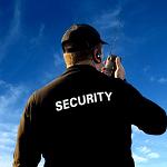 Business plan sécurité privée et gardiennage M