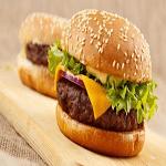business plan fast food M