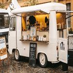 business plan food truck min
