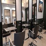 business plan salon de coiffure M