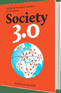 book_Society30