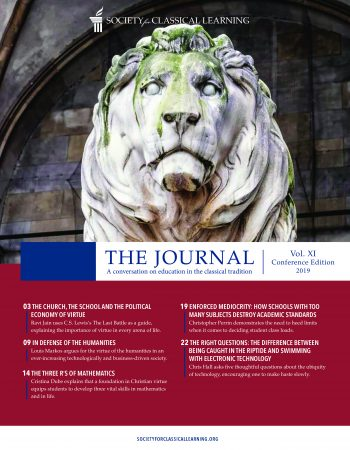 SCL Conference Edition Journal 2019-web-page-0