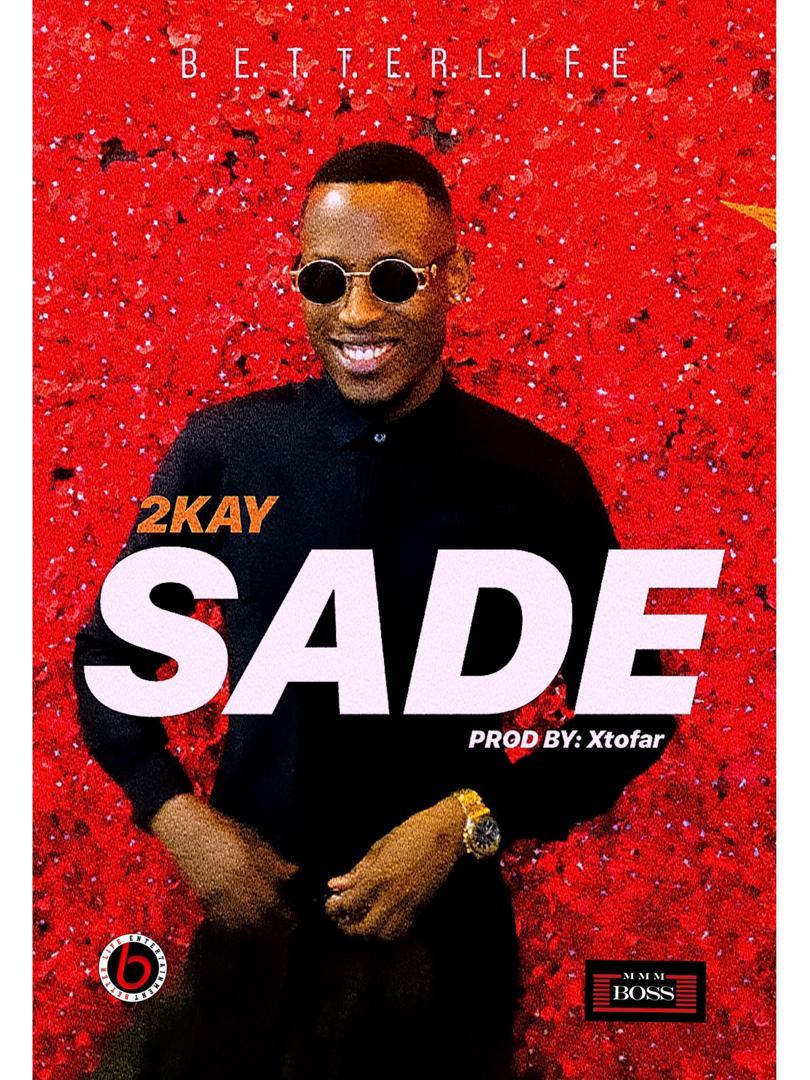 Sade Babyfather Mp3 Download - societylasopa