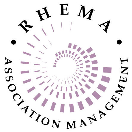 Rhema Association Management