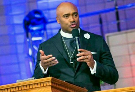 Insiders Reveal Real Reason Pastor Paul Adefarasin Does Not Have A Private Jet