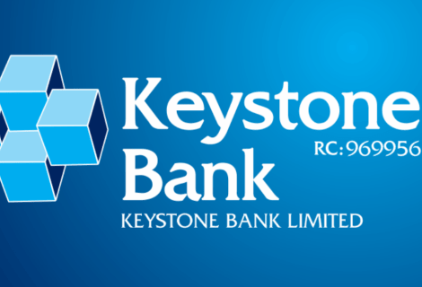 """Keystone Bank has never illegally hidden any amount of money Belonging To Govt"" Lender Declares"