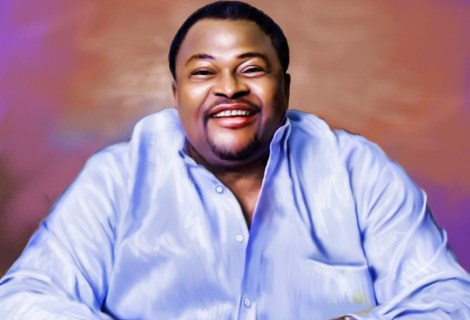 Inside Details As Mike Adenuga Bags Famous France Award