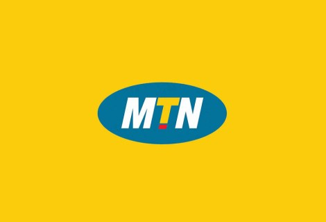 MTN Supports 2018 NAPPS Day As Part Of Efforts At Promoting  Quality Education