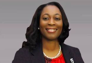 #FirstBankIssaVybe is a case study for any brand – Folake Ani-Mumuney