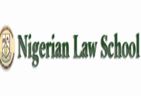 "Kayode Bello, U1 Law Graduate Expelled For Complaining About ""Ills"" In Law School"