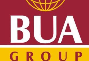 Free Medical Services As Rotary Club Partners BUA