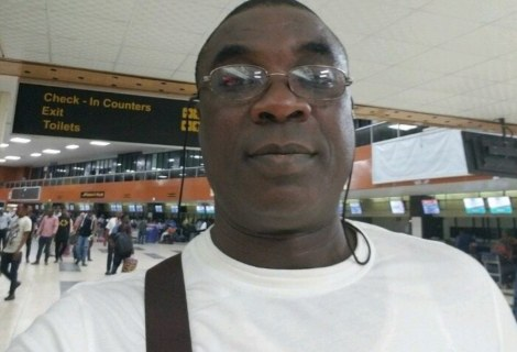 """Kwam 1 Plans """"After Convention"""" Meeting With President Buhari"""