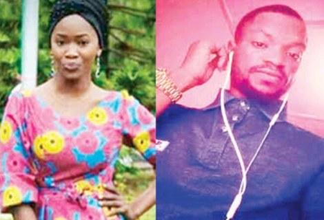 "Police Insist Boyfriend's Defence In Murder Of Ex-Dep Gov's Daughter ""too infantile"""