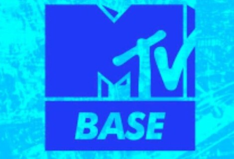 MTV BASE SHOWS YOU SHOULD DEFINITELY WATCH THIS YEAR
