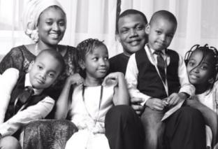 Why Ex-Wife, Rahama Indimi May Land In Deep Trouble If Muhammed Babangida Fights Back