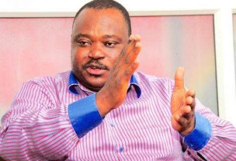Insider Revealed How Billionaire Jimoh Ibrahim's 78yr Old Mother Could Have Been Saved From Fatal Inferno