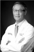 Dr. Herbert Chen