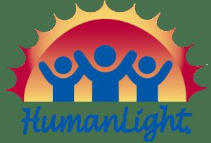 HumanLightNew