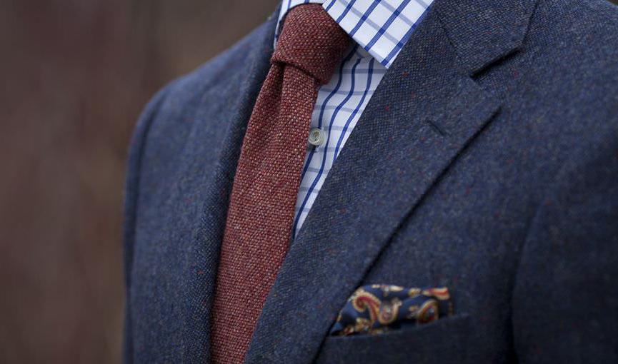 gentleman-tie-2