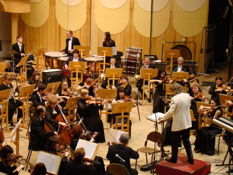 symphony-orchestra-183608