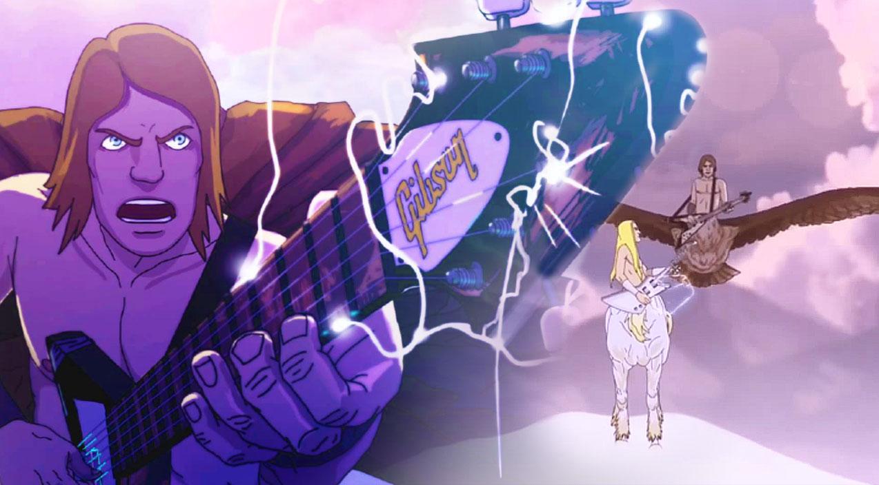 skwisgaar-toki-duel
