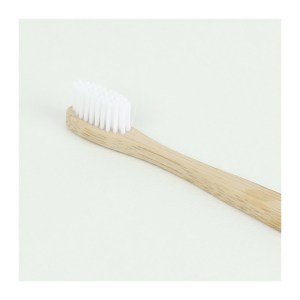 budget bamboo toothbrush zero waste shop scotland society zero