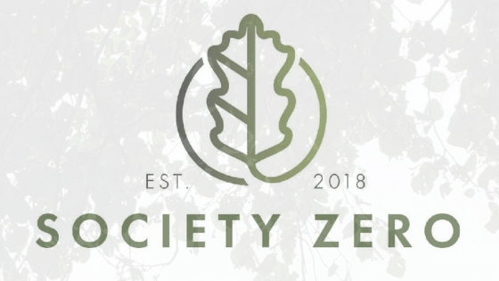 society zero cic zero waste shop glasgow west end